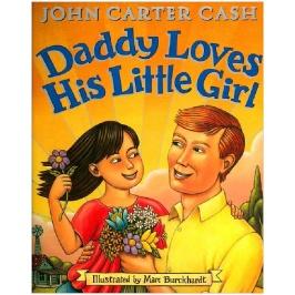 7. DaddyLovesHisLittleGirl