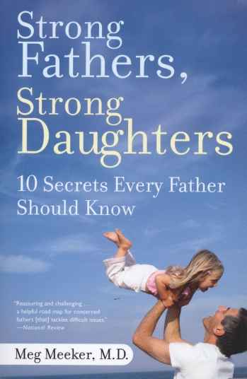 strongfathers_BOOK