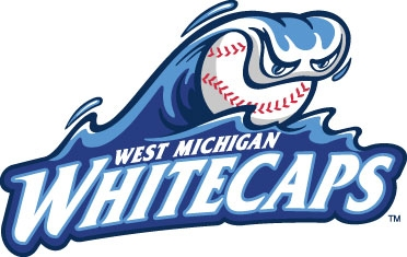 WMWC_logo