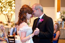 36-father-daughter-dance-hailey-erickson-1