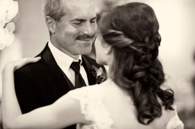 37-father-daughter-dance-hailey-erickson-2