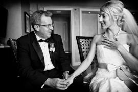 4-bride-dad-before-wedding-david-schwartz-photography