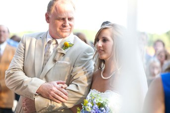 father-daughter-moments-hailey-erickson-89