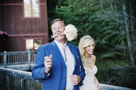 father-daughter-moments-ryan-flynn-photography